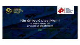 Nie_smieć_  plastkiem_prezentacja_CPD_PZPTS.pdf