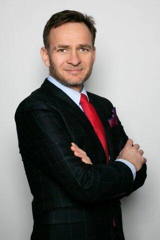 Jacek Trembecki