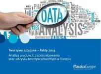 Fakty2013_final.pdf