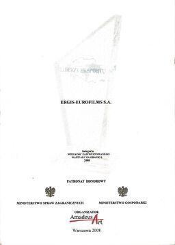 2008_3.jpg