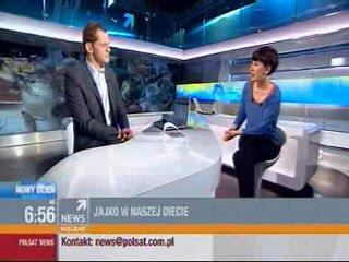 20120401_Polsat_News_NOWY_DZIEN_04_66526187.jpg