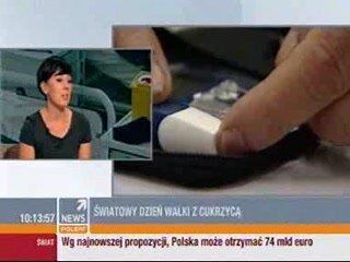 20121114_Polsat_News_INFORMACJE_02_89289296.jpg