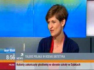 20130427_Polsat_News_NOWY_DZIEN_06_102397068.jpg