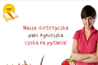 ZSIZ_2.png
