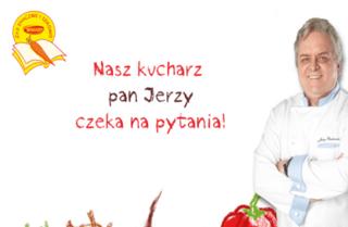 ZSIZ_3.png