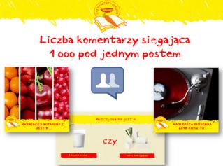 ZSIZ_7.png