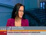 Tuskobus i inne narzędzia komunikacji w kampanii wyborczej