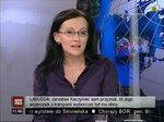Zmiana wizerunku Jarosława Kaczyńskiego po wyborach prezydenckich
