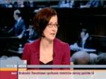 Ministrowie pod obstrzałem mediów i zapowiadane przez premiera Tuska zmiany w Rządzie