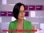 Ponowna kandydatura prof. P.Glińskiego na szefa rządu taktycznego