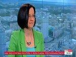Odrzucenie kandydatury Katarzyny Kalaty na prezesa ZUS