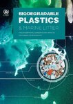 UNEP_Biodegradable-plastics-and-marine-litter_2015.pdf