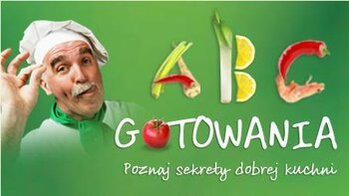 Zdjęcie: ABC Gotowania Knorr, czyli jak poznać świat od kuchni i się nie sparzyć