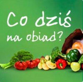 Zdjęcie: Największa kulinarna społeczność na Facebooku obchodzi 1. urodziny