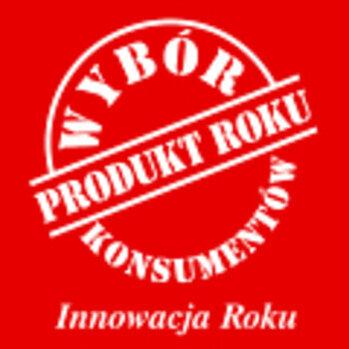 Zdjęcie: Gorący Kubek i Delikat produktami roku 2009