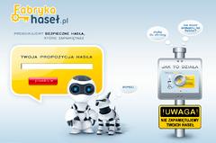 Wirtualna Polska z kolejną inicjatywą na rzecz bezpieczeństwa w Sieci