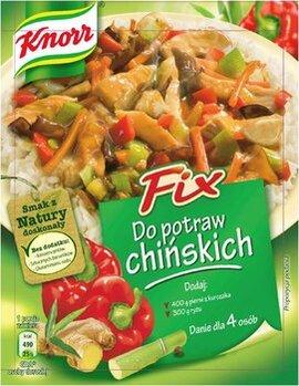Zdjęcie: Nowe wcielenie Fixów Knorr