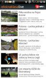 Niezbędnik kibica w telefonie, czyli Ekstraklasa Live WP.PL