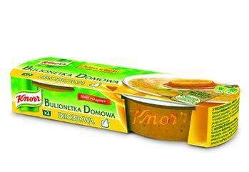 Zdjęcie: Bulionetka Domowa Knorr - niezastąpiona w kuchni