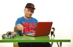 neoKartka.pl – z Internetu do rąk własnych