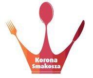 Korony Smakosza rozdane! Mieszkańcy Gdańska wybrali najlepsze restauracje w swoim mieście