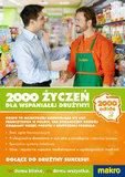 W Polsce otwarto dwutysięczny sklep ODIDO