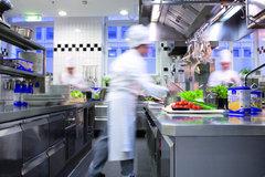 Marki własne MAKRO z myślą o potrzebach klientów branży gastronomicznej