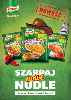 Zdjęcie: Jaka będzie twoja mina w Krakowie?