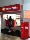Poczta Polska: kolejna placówka z udogodnieniami dla niepełnosprawnych