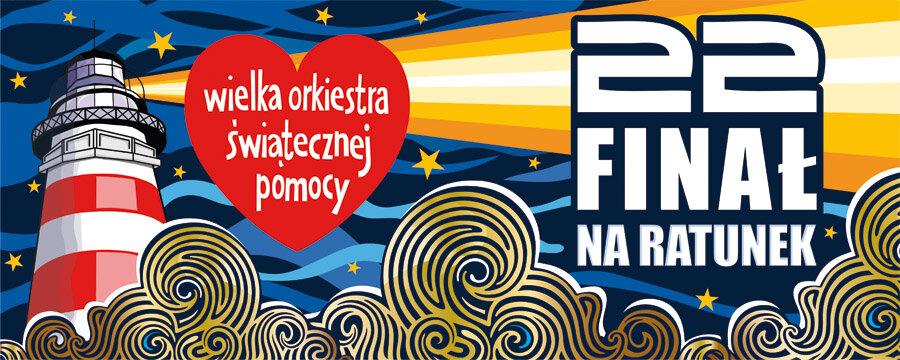 Poczta Polska gra z Orkiestrą