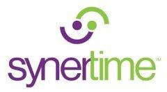 Synertime z nową strukturą i stroną www