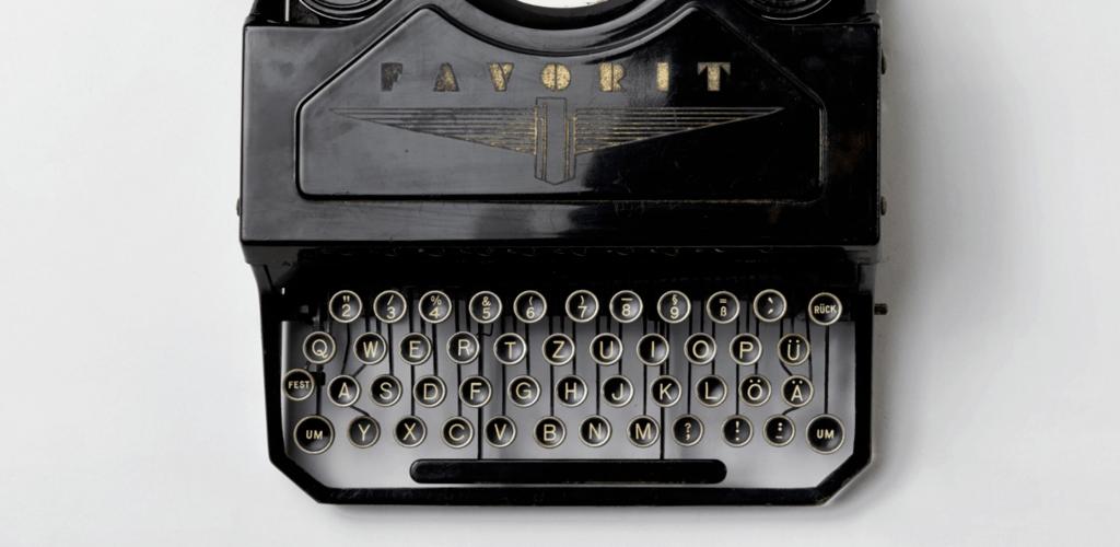 Jak napisać dobry komunikat dla mediów w epoce Internetu i mediów społecznościowych