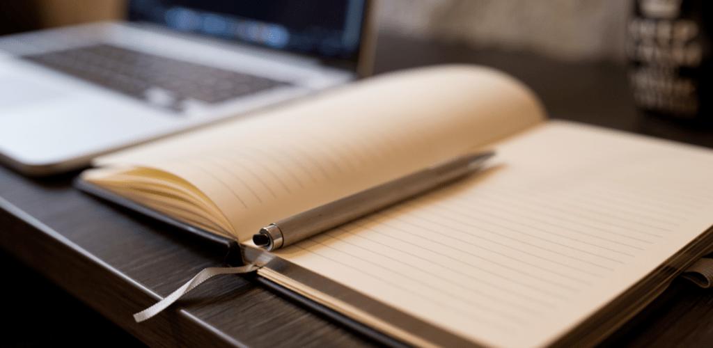 Jak budować jakość bazy kontaktów medialnych w agencji PR