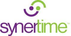Synertime jedyną agencją public relations ujętą przez Sotrender  w rankingu Fanpage Trends