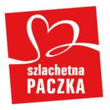 MAKRO partnerem SZLACHETNEJ PACZKI