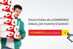 Poczta Polska: 8 na 10 Polaków kupi prezenty pod choinkę przez internet