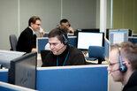 OPONEO.PL S.A. podbija kolejny rynek. Czy nadal będzie rozwijać firmę w Bydgoszczy?