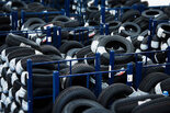 OPONEO: successful first half of the year for the leader of tyres sales