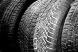 Which are better – seasonal or all season tyres?