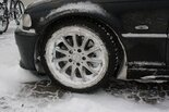 Which ones to choose in winter – aluminium or steel wheels?