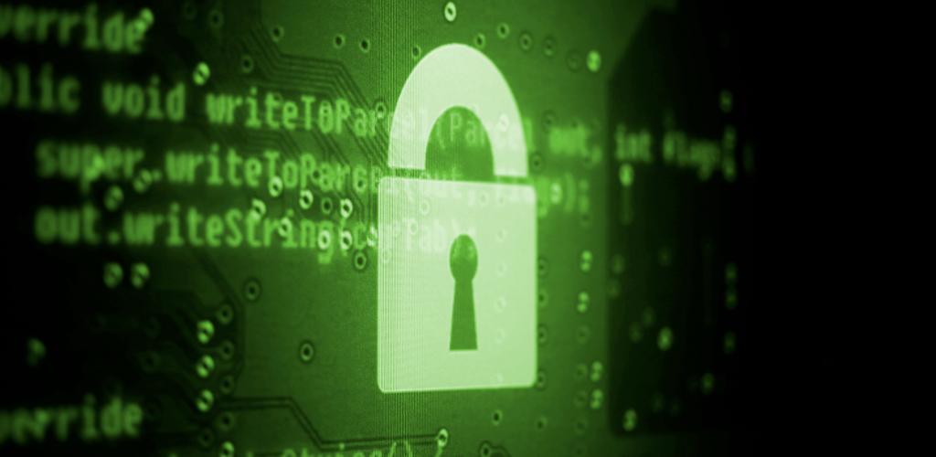 Malware - złośliwość rzeczy zaprogramowanych