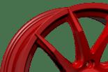 Felgi tuningowe, czyli sposób na upiększenie swojego auta