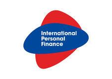 18% wzrostu zysku bazowego – wyniki za pierwszy kwartał 2015 roku International Personal Finance, właściciela Provident Polska