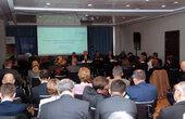 Spotkanie branży tworzyw sztucznych w Warszawie