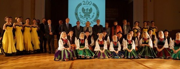 Konferencja Euroligi w SGGW