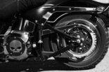 Technologie produkcji opon motocyklowych