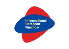 Mocne wyniki finansowe Grupy IPF - Sprawozdanie finansowe za pierwsze półrocze 2015 roku
