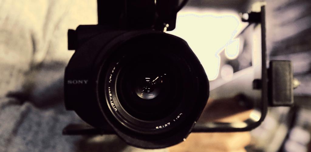 Dlaczego powinieneś pomyśleć o wideo w swoich informacjach prasowych?