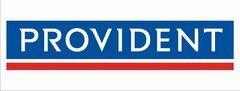 Nie czekaj. Działaj! – nowa kampania Providenta