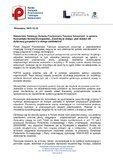 Gospodarka UE o obiegu zamkniętym - stanowisko PZPTS